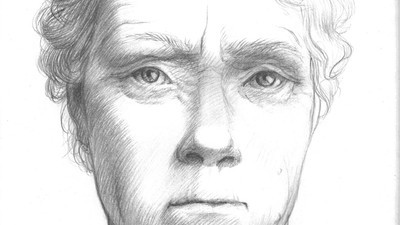Pennsylvania Cops Are Looking for the Owner of a Mysterious Embalmed Head