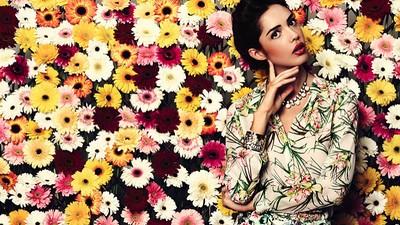 Ser fotógrafo de moda em Portugal, segundo Ismael Prata