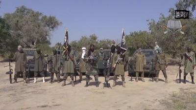 Het westen doet weinig tegen Boko Haram, maar Nigeria zelf al helemaal