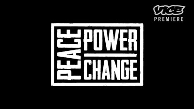 José James's 'Peace Power Change' Video Takes on Racial Injustice in America