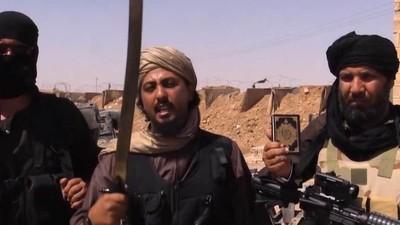 Terrorismo islámico: ¿y ahora qué hacemos?