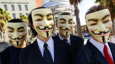 Behind Anonymous's Operation to Reveal Britain's Elite Child-Rape Syndicate