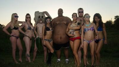 Bienvenido a Sausage Castle, la Sodoma y Gomorra de Florida