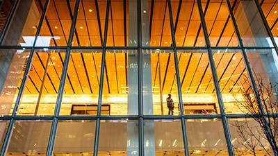 8 Tipps Wie du jedes Business Meeting überstehst