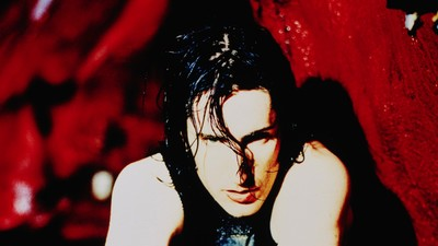 Trent Reznor Talks About Making It Out of the Midwest