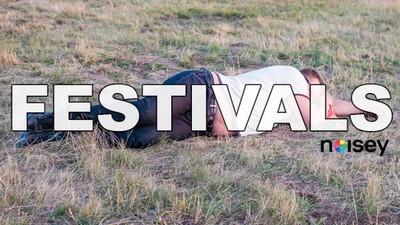 Was Festivals in diesem Jahr unbedingt verändern müssen