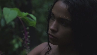 Explore Princess Nokia's Feminist Utopia in Her New Video for 'Young Girls'