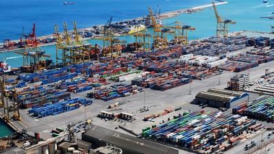 Infraestructuras, energía e inmuebles: ¿hay que temer la creciente inversión china en sectores estratégicos en España?