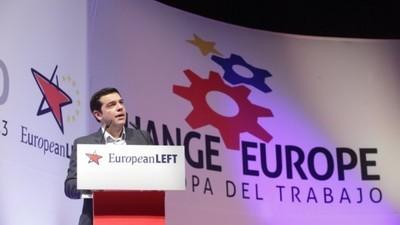 Los otros 'Podemos': el auge de los partidos del descontento