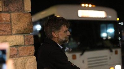 How an 'Inherent Vice' Pot Party Bus Dealt with Denver's Restrictive Public Weed Consumption Laws