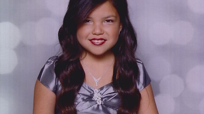 A Canadian First Nations Girl Who Chose Traditional Medicine over Chemo Has Just Died