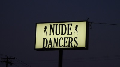 ​Portland's Vegan Strip Club Is Being Sued for Allegedly Mistreating Its Dancers