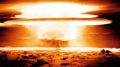 Wat gaan we doen met de kernwapens in Brabant?