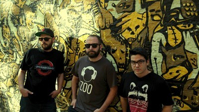 Escuchando a Los Chikos del Maíz, el grupo de rap al que cita Pablo Iglesias