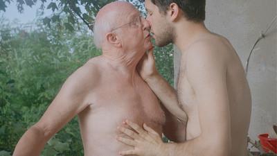 peliculas online de viejos gay