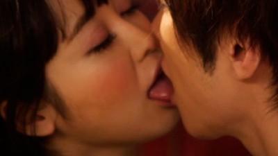 Pornografia feminină japoneză