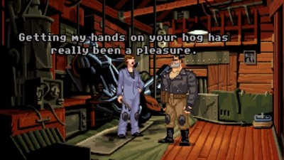 The Rise, Fall, and Rebirth of LucasArts' Adventure Classics