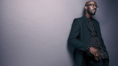 How Black Coffee Rose from South Africa's Townships to Become the King of Afro-House