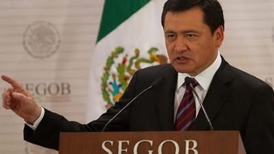 Pase y llore: Con las siguientes elecciones, ahora sí, México se va a arreglar