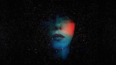 Colonne sonore bellissime: Under The Skin