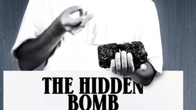 Al Qaeda tiene una bomba que se esconde en el ojete (pero les da vergüenza usarla)