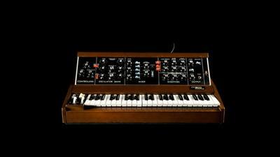 Ist das Synthesizer-Comeback ein musikalischer Rückschritt?