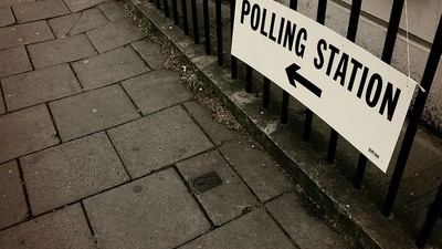 One Million British Would-Be Voters Have Been Quietly Kicked off the Electoral Register
