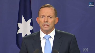 It's a Profoundly Depressing Time for Australians Wanting a Stable Government