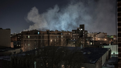 ​How Much History Was Lost in the Williamsburg Storage Facility Fire?
