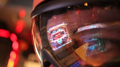 In Wilhemshaven wird gerade ein Battlestar Galactica-Marathon ausgefochten