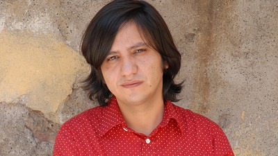 Read a Story from Alejandro Zambra's Collection, 'My Documents'