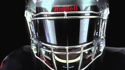 How the Football-Helmet Industry Sells the False Promise of Safety
