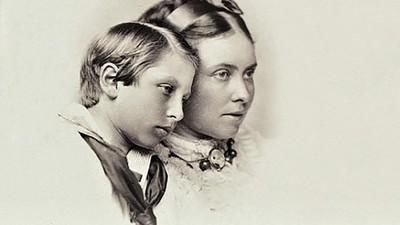 Incest: The Love—and Brutality—That Dare Not Speak Its Name