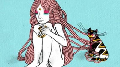 Tebeo Tropical: Cómo encontrar una bruja