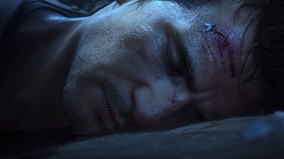 They May Look Great, But Video Games Can Never be 'Cinematic'