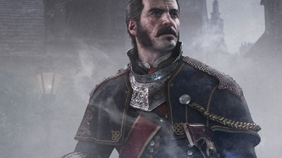'The Order: 1886' Stands to Dramatically Divide the PlayStation Audience