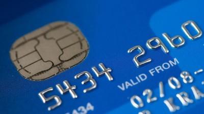 Hacker erbeuten über eine Milliarde Dollar bei digitalem Bankraub