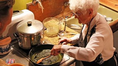 La recherche du meilleur haschich au monde vice france - La cuisine de grand mere angouleme ...