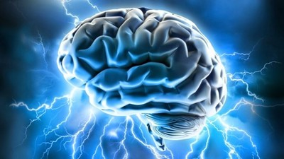 Government Researchers Are Working on Letting You Plug Your Brain Straight into the Internet