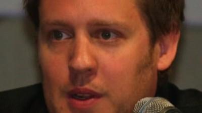 Critics React to Neill Blomkamp Directing the New 'Alien' Sequel