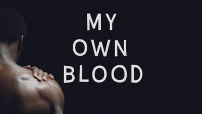 Listen To DJ Earl's Remix of Blacksmif's 'My Own Blood'