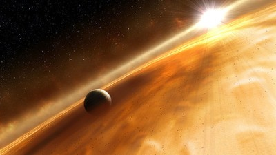 Our Galaxy May Be Littered with Dying Earths