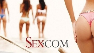The History of Sex.com, the Most Contested Domain on the Internet