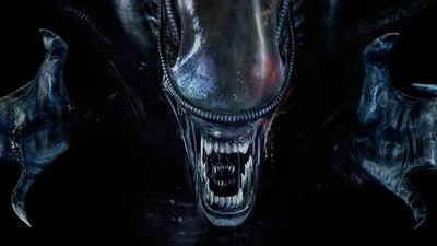 'Alien 5' Has Problems, and Those Problems Are Video Games