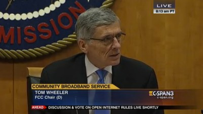 Net Neutrality Wins: No Blocking, Throttling, or 'Fast Lanes' for the Internet