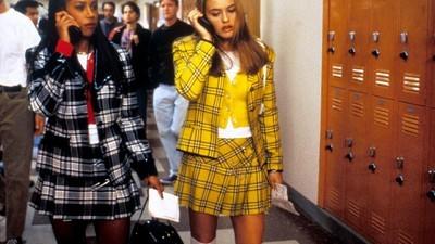 « Beyond Clueless » s'annonce comme la nouvelle bible du teen movie