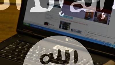 O terror como propaganda: o macabro departamento de publicidade do Estado Islâmico
