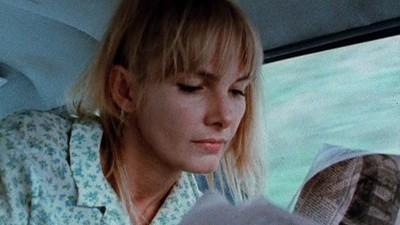 'Wanda' Was the Film That Made Me Appreciate My Mom