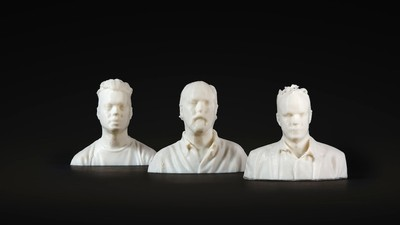 A Conversation with Hans Ulrich Obrist, Douglas Coupland and Shumon Basar