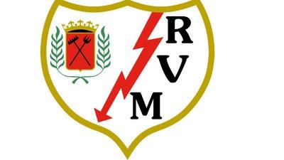 Equipo de futbol español rescata a una anciana